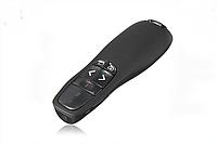 Презентер Wireless Presenter Red Laser Pen