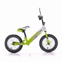 Беговел (велобег) Azimut Balance bike (Air) 16″