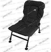 Стул EOS 7201008, спинка, + регулировка высоты спинки, стул для отдыха на природе