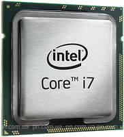 Процессор INTEL CORE i7-4790K (BX80646I74790K)