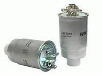 Фільтр палива WIX WF8045