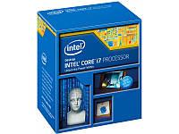 Процессор INTEL CORE i7-4900MQ (BX80647I74900MQ)