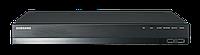 8-канальный сетевой видеорегистратор Samsung SRN-873SP.   HDMI/VGA, 2 HDD H.264, MJPEG, 4/3, 2хUSB2.0