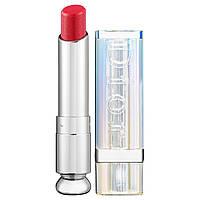 Christian Dior Помада для губ увлажняющая, придающая объем и блеск Dior Addict 750 Rock'n-roll 3,5g