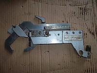 Прибор активного контроля бв-П.3156 , фото 1