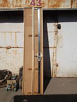 Штангенциркуль 2 метра, фото 1