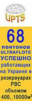 Строительство промышленных объектов в Украине : нефтебазы, склады, ангары, резервуары тип РВС, резервуарные па