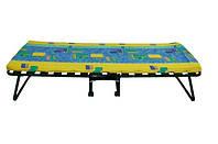 Раскладная кровать-тумба Вилия с445