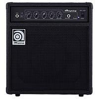 Комбо для бас-гитары Ampeg BA-108 V2