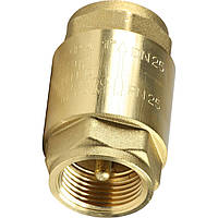 "Обратный клапан 1 1/2"" EUROPA ITAP"