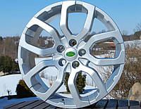 Литые диски R19 5x120, купить литые диски на LAND ROVER RANGE, авто диски Range Rover Sport