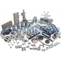 Детали двигателя Ford Escort Форд Эскорт 1986-1990