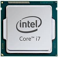 Процессор INTEL CORE i7-5775C (BX80658I75775C)