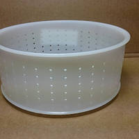 Форма для сыра CACIOTTA 18x7,6