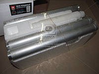Насос для перекачки масла, ротационный, D=32 алюмин. корпус, . DK8015-32Type