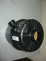 Фильтр воздушный дв.405 (покупн. ГАЗ). 3302-1109010-99, фото 1