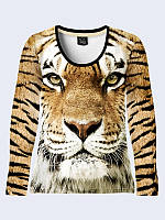 Лонгслив Tiger