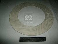 Накладка диска сцепления (феродо) ДТ 75 (Трибо). СМД14-2111А