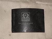 Накладка тормозная КАМАЗ (УралАТИ). 5511-3501105