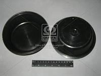 Мембрана камеры тормозной тип-24 ЕВРО (Россия). 24-3519250