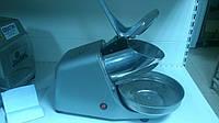Льдокрошитель (измельчитель льда) GASTRORAG IC-777