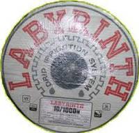 Лента капельного полива Labirint 30см (1000м)