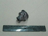 Уплотнитель штуцера форсунки ЯМЗ 236,238 (ЯЗДА). 236-1112225-Б2
