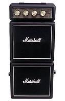 Гитарный комбик Marshall MS-4-E