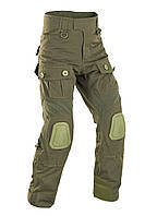"Брюки полевые ""MABUTA Mk-2"" (Hot Weather Field Pants) Olive Drab, фото 1"