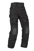 "Брюки полевые ""MABUTA Mk-2"" (Hot Weather Field Pants) Combat Black"