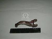 Рычаг отжимной (БЗТДиА). 70-1601094