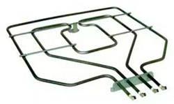 Верхний тэн для духовки Bosch HBN231E4 00773539
