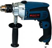 Дрель ударная  850 Вт Craft-tec  CX-ID220
