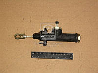 Цилиндр сцепления главный ГАЗ 53 (ГАЗ). 66-11-1602300