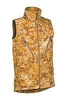 """Жилет демисезонный горный с подкладкой """"Winter Mount Track Vest Mk-2"""" , фото 1"""
