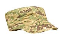Кепка летняя полевая BDU Battle Cap SOCOM