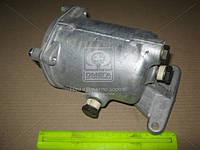 Фильтр топливный тонкой очистки (Китай). 240-1117010-А