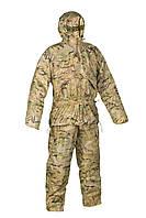 """Костюм влагозащитный облегченный """"AMEBA Mk-2"""" (Lightweight Waterproof Summer Suit), фото 1"""