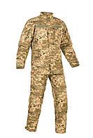"""Костюм военный камуфляжный """"FCS"""" (Frogman Combat Suit), фото 1"""