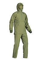 "Костюм демисезонный ""CCRS Huntsman Mk-2"" (Cross Country Race Suit Mk-2), фото 1"