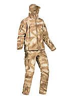 """Костюм демисезонный полевой влагозащитный """"FSS"""" (Field Storm Suit), фото 1"""