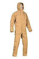 """Костюм полевой влагозащитный """"Aquatex Suit Cyclone Mk-1"""", фото 1"""
