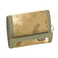 "Кошелек ""DDW"" (Duty Day Wallet) A-Tacs FG"