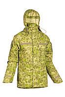 """Куртка горная летняя """"Mount Trac MK-2"""" Камуфляж """"Жаба полевая"""", фото 1"""