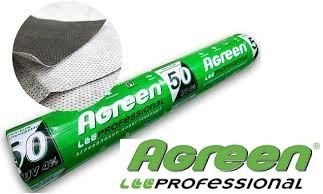 Агроволокно Agreen