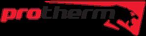 Электрические котлы Protherm