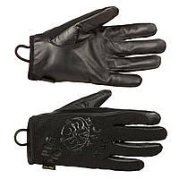 """Перчатки стрелковые """"ASG"""" P1G-Tac® Combat Black, фото 1"""
