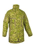 """Куртка полевая """"MABUTA Mk-2"""" (Hot Weather Field Jacket) Камуфляж """"Жаба полевая"""", фото 1"""