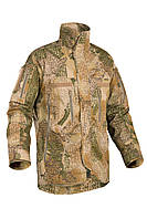"Куртка полевая ""MABUTA Mk-2"" (Hot Weather Field Jacket) Varan camo, фото 1"
