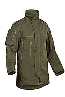 "Куртка полевая ""MABUTA Mk-2"" (Hot Weather Field Jacket) Olive Drab, фото 1"